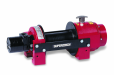 Superwinch H10P|