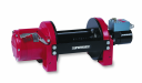H15P Superwinch|