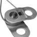 7750A pulley Block|