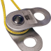 7754 pulley synthetic rope|