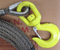 swivel hook|