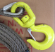 swivel hook 1/2|