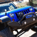 TS9500 on Jeep|