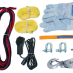 Winch2Go acceessory|