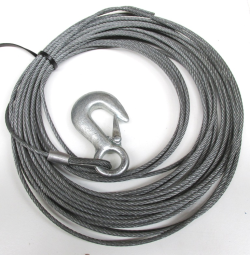 4mm wire rope|