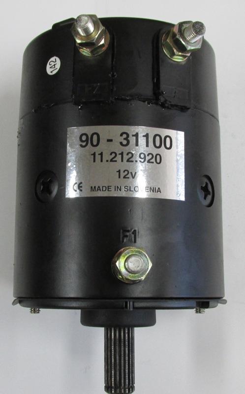 iskra motor|motor genuine iskra suit superwinch � motor wiring diagram| wiring